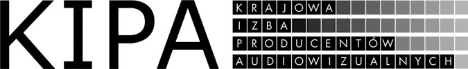 Logo KIPA